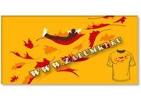 Осень - золотая пора (hand made)