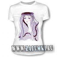 Girl t-shirt 7ZVET - gorgeous