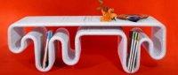 Стол-поток от Animi Causa