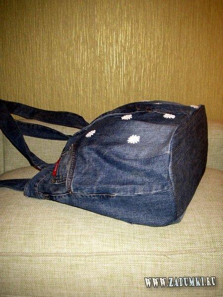 сумки 2012 недорого