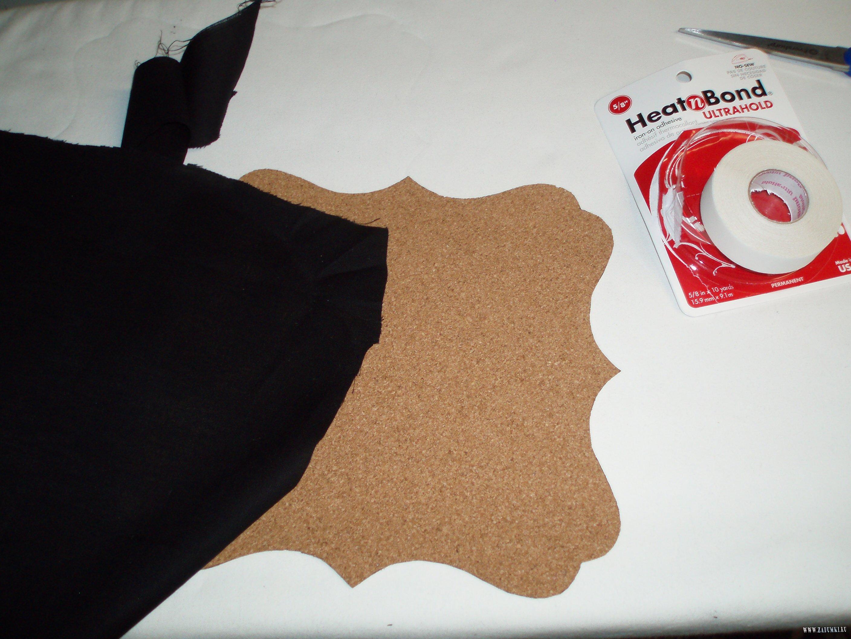 Как сделать свой коврик для мышки 162