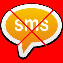 Отменена платная смс-регистрация